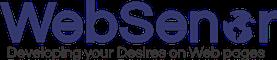 WebSenor India