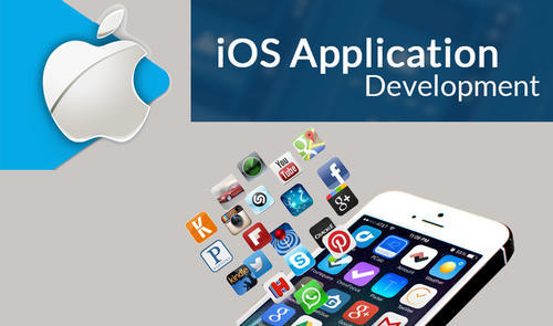Some Importace Tips For IOS App Development
