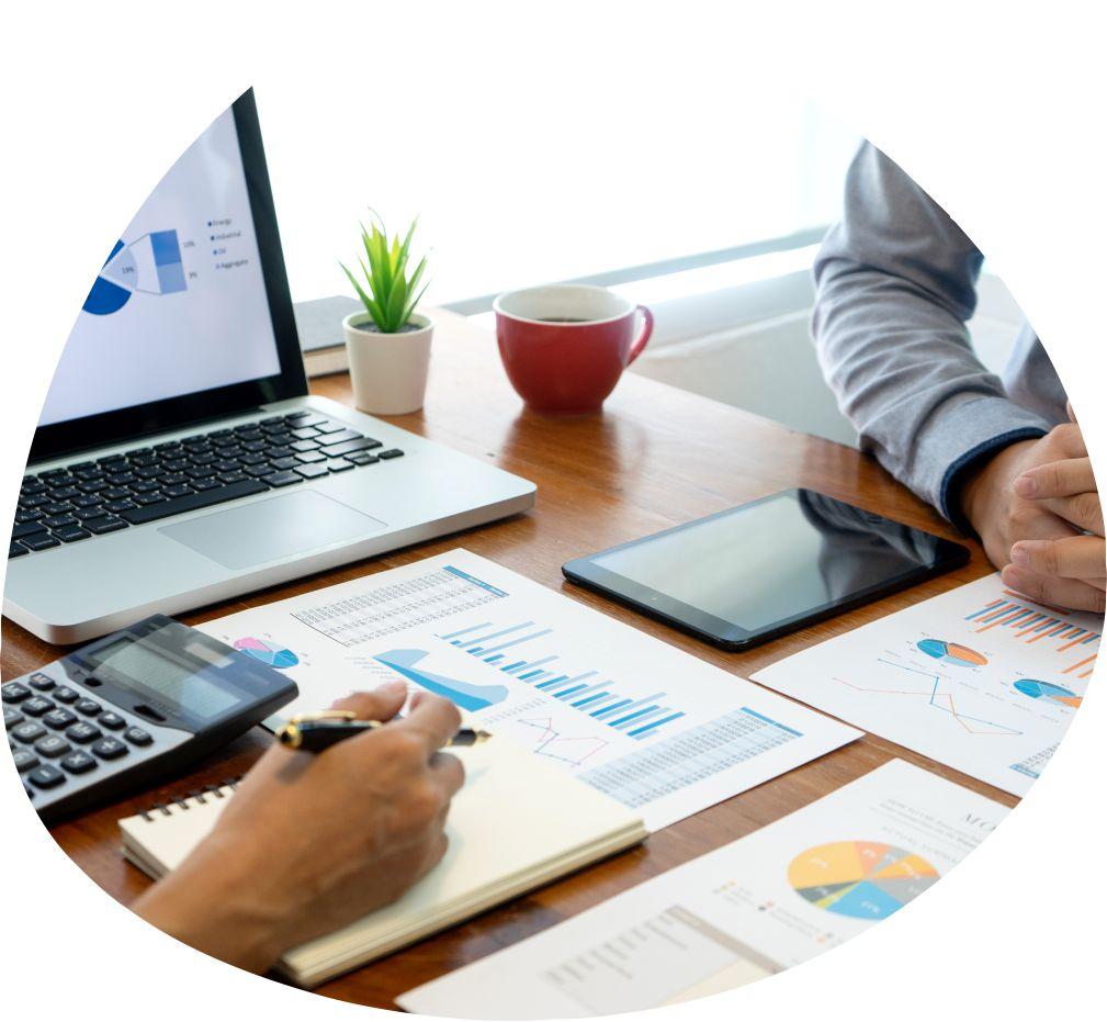 Best Digital Marketing Company in Udaipur